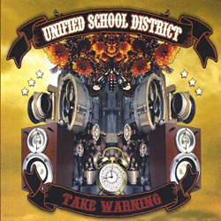 Unified School District