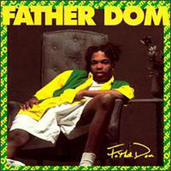 Father Dom