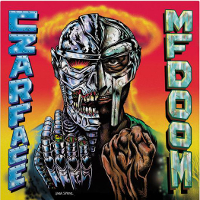 Czarface & MF Doom