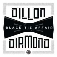 Dillon & Diamond D